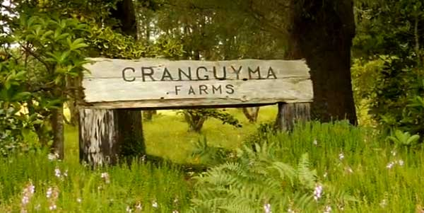 Cranguyma Farms