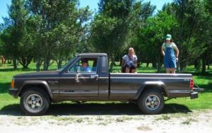 cran_truck